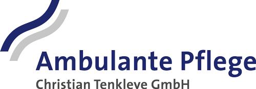Ambulante Pflege - Christian Tenkleve GmbH